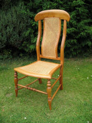 http://www.suzandy.co.uk/images/1st%20nursing%20chair.JPG